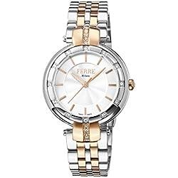 Reloj Ferre Milano para Mujer FM1L069M0111