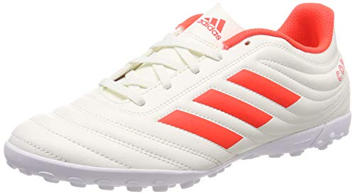 wholesale dealer 71769 b9328 adidas Copa 19.4 Tf, Scarpe da Calcio Uomo, Multicolore Solar Redoff White  ...