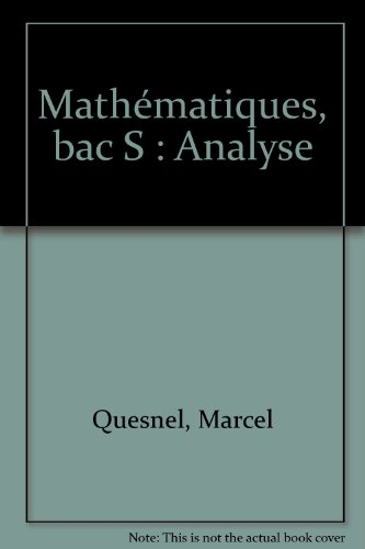mathmatiques-terminale-s-analyse