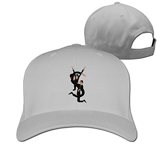 hittings-unisex-ysl-yves-saint-laurent-saint-cotton-snapback-baseball-cap-hip-hop-hats-ash