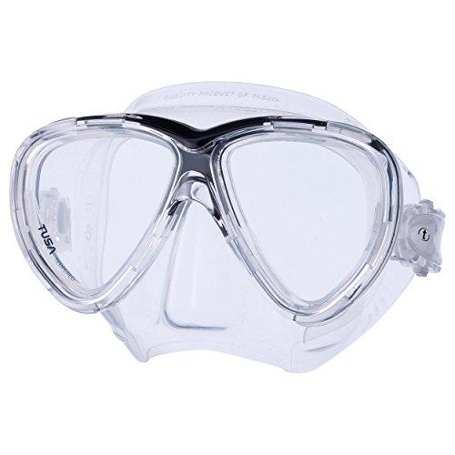 TUSA Freedom One-Maske