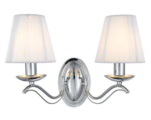 lyco-andretti-lampara-de-pared-2-luces-cromado