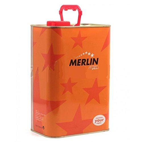 combustible-para-coches-de-radiocontrol-de-gasolina-merlin-expert-25-nitrometano-lata-de-5-litros