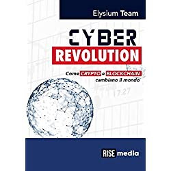 41BhQRd0HNL. AC UL250 SR250,250  - Riot Blockchain lancia un exchange crypto regolamentato negli Stati Uniti