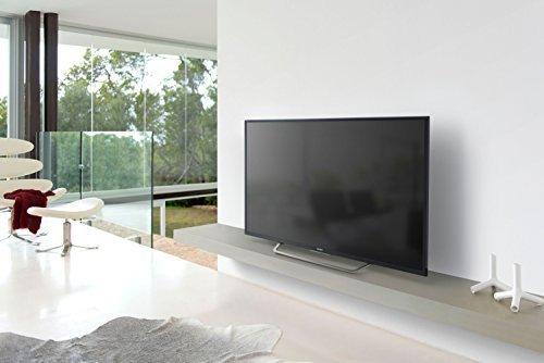 Sony KD-49XD7004 123 cm (49 Zoll) Fernseher (Ultra HD, Smart TV) - 2