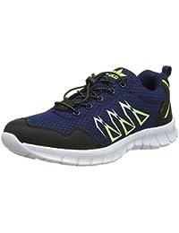 Amazon Mikado Romika 103 shoes Neri IEWDH9Y2