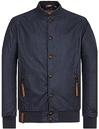 Suchergebnis auf für: anker Jacken Jacken