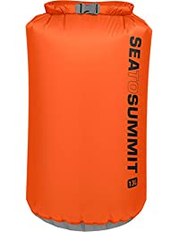 Overboard Dry Tube Bag Drybag