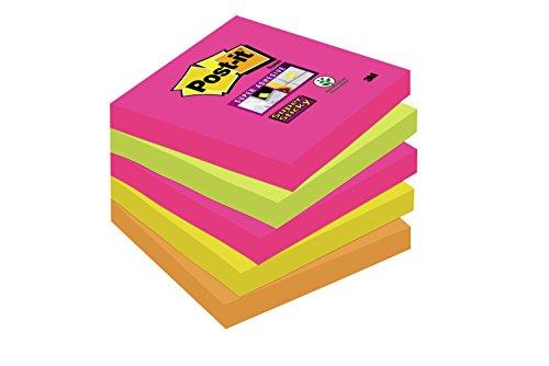 post-it-notes-super-sticky-collection-capetown-76-x-76-mm-90-feuilles-lot-de-5-blocs