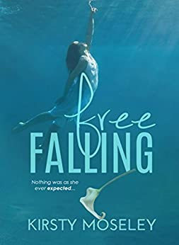 Free Falling (The Best Friend Series Book 2) (English Edition) par [Moseley, Kirsty]