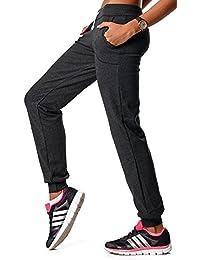 Jogging Hose Sport Hose mit Taschen BW mit Lycra, Gr. S M L XL XXL 3XL 4XL