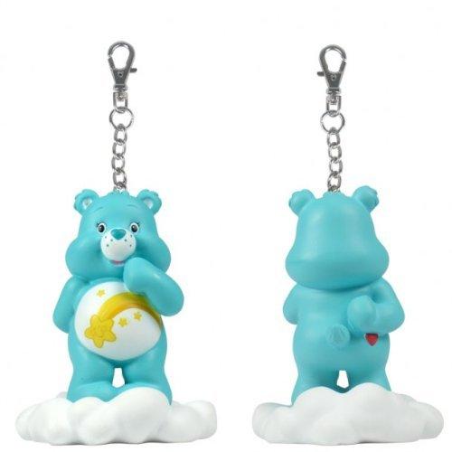 Care bears: Share A Bear Series 2 - Blue Wish Bear on Cloud by Care Bears (Blue Care Bear)