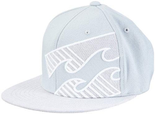 billabong-herren-cap-staple-grey-one-size-j5cf08bis2