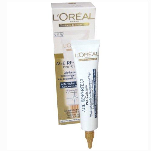 loreal-soin-reconstituant-concentre-anti-taches-pro-calcium-et-vitamine-c-age-re-perfect-30-ml