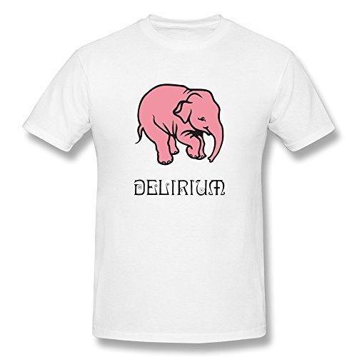 neunpaartm-mens-delirium-tremens-t-shirt