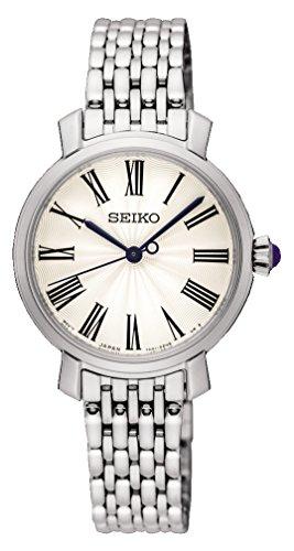 Reloj Seiko para Mujer SRZ495P1