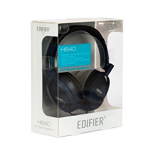 edifier-h840-audiophile-over-ear-hi-fi-geruschabschirmende-kopfhrer-ohne-mikro-blau