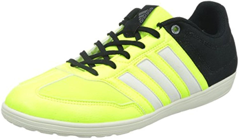 Adidas Ace 15.4 ST - Botas para Hombre