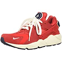 8d2fc0502e471 Nike Air Huarache Run PRM