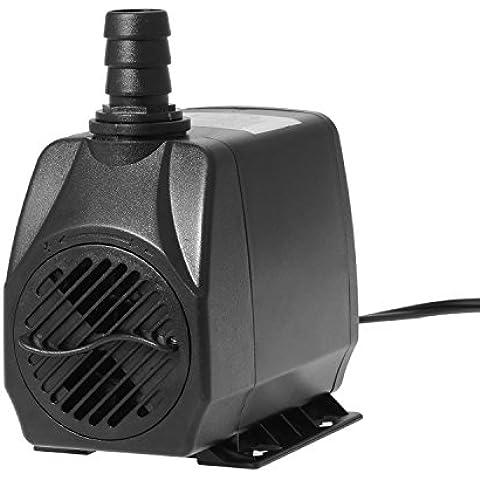 Esky EAP-03 2500/H Submersible Pump,EU PLUG –Level A
