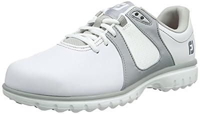 Footjoy Emerge Zapatillas de