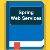 Guide To Spring Web Services