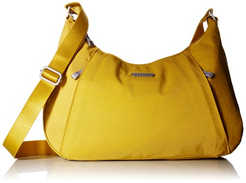 baggallini-slim-crossbody-hobo-kiwi