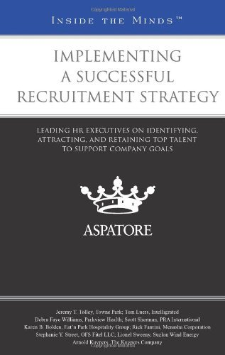 implementing-a-successful-recruitment-strategy-leading-hr-executives-on-identifying-attracting-and-r