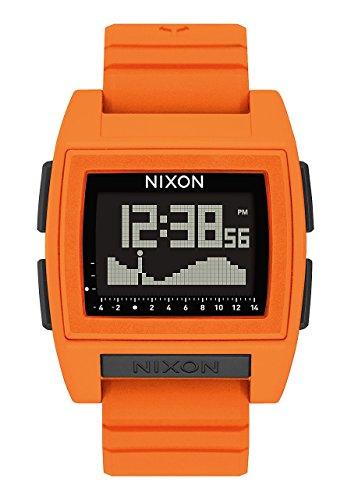 Montre Hommes Nixon A1212-211-00