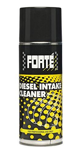 Preisvergleich Produktbild Forté Diesel Intake Cleaner