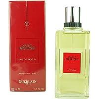 HABIT ROUGE by Guerlain Eau De Parfum Spray 3.3 oz (Men) by Guerlain