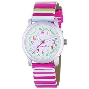 Esprit Kinderuhr Smiling Rainbow pink A.ES000CD4039