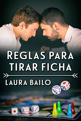 Reglas para tirar ficha de Laura Bailo