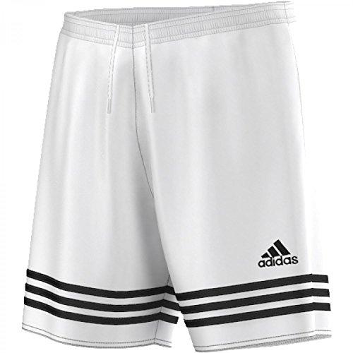 adidas-pantaloncino-entrada-14-bp7192-white-black-m