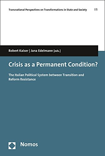 crisis-as-a-permanent-condition-the-italian-political-system-between-transition-and-reform-resistanc