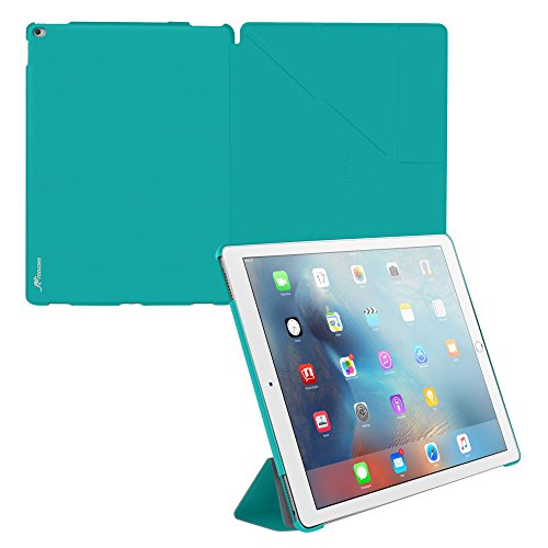 pro-129-etui-ipad-apple-ipad-pro-129-etui-roocase-etui-origami-smart-cover-ultra-slim-fit-coque-avec