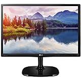 LG 27MP48HQ-P 68,58 cm (27 Zoll) Monitor (Full HD, 5ms)