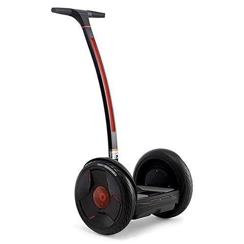 Ninebot - Vehículo Eléctrico Personal - Transportador Personal - Beinmove