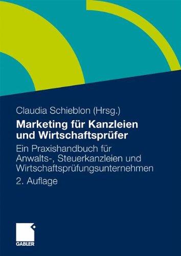 Trockenbau Handbuch Pdf Download