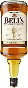 Bells Original Blended Scotch Whisky 1.5 Litre Magnum Bottle from Bells