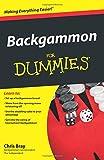 ISBN 0470770856