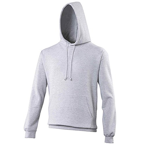 awdis-felpa-con-cappuccio-uomo-heather-grey-large