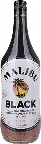 malibu-black-likr-1-x-1-l