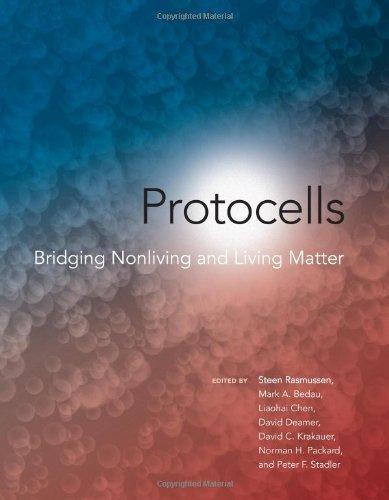 protocells-bridging-nonliving-and-living-matter