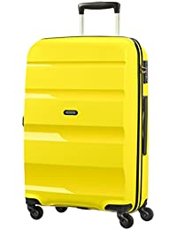 American Tourister - Bon Air Spinner