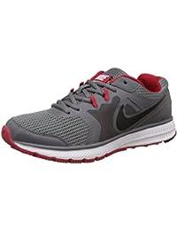 Nike Men's Zoom Winflow 2 Running Shoes