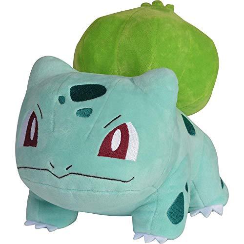 Pokémon Bulbasaur 8