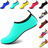 VIFUUR Chaussures de Sport Nautique Pieds Nus à Séchage Rapide Aqua Yoga...