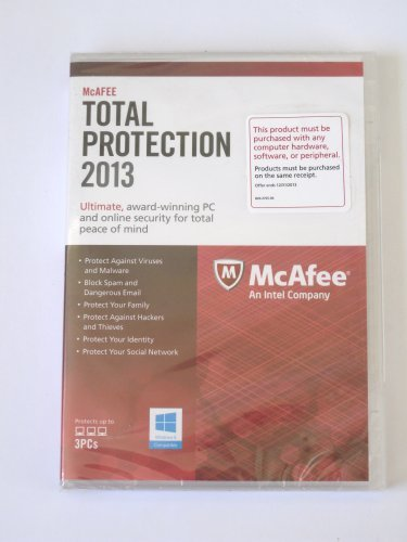 mcafee-pc-attach-total-pro-3-pcs-2013-by-mcafee