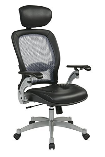 space-3000-executive-air-grid-back-high-back-chair-by-office-star